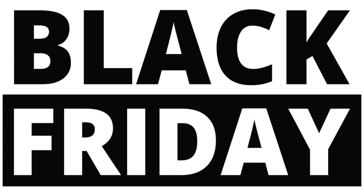 black-friday.png