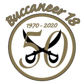 buccaneer-18-class-50-year-anniversary-category-header-logo-01.png