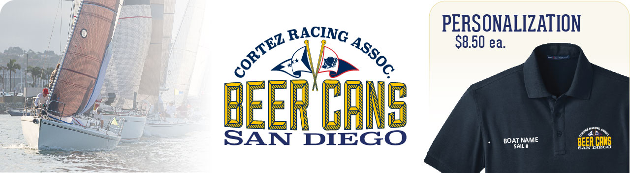 cortez-racing-assoc-beer-cans-san-diego-category-banner-01.jpg
