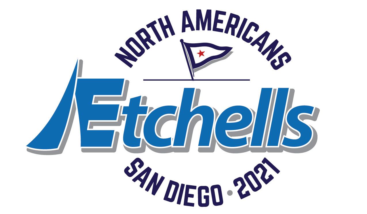 etchells-online-store-banner-2021-01.jpg