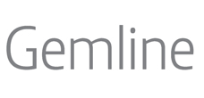 gemline-logo.jpg