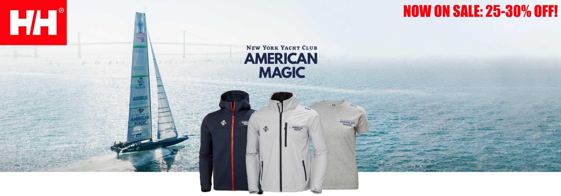 helly-hansen-american-magic-banner-a-sale.jpg