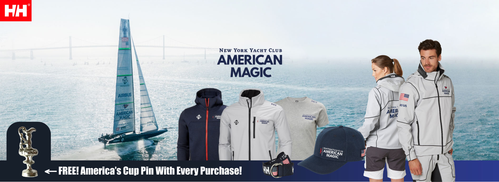 helly-hansen-american-magic-banner.jpg