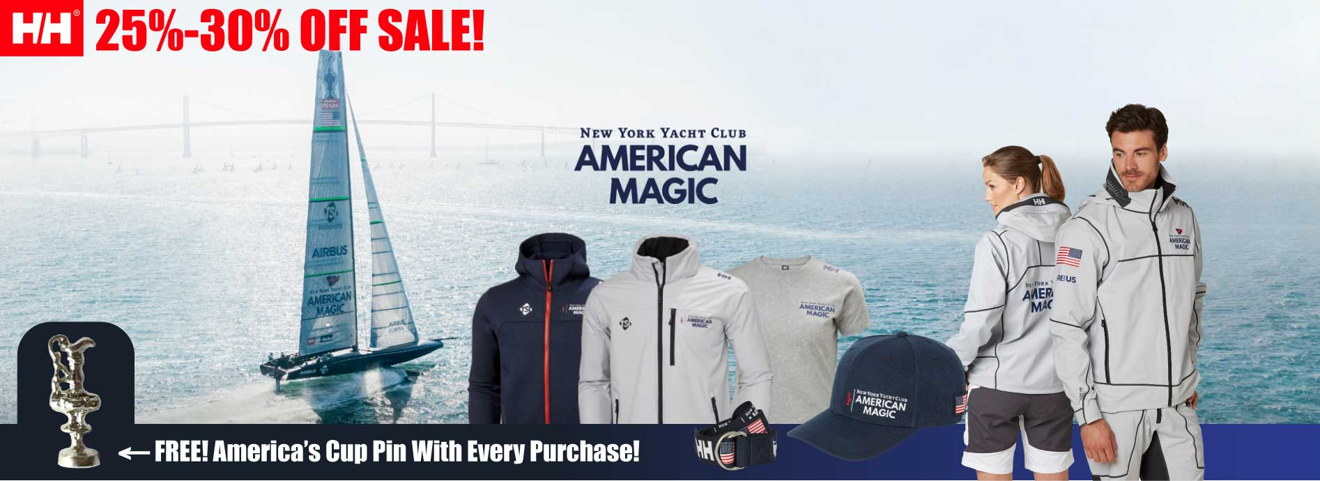 helly-hansen-american-magic-sale-banner-25-30.jpg