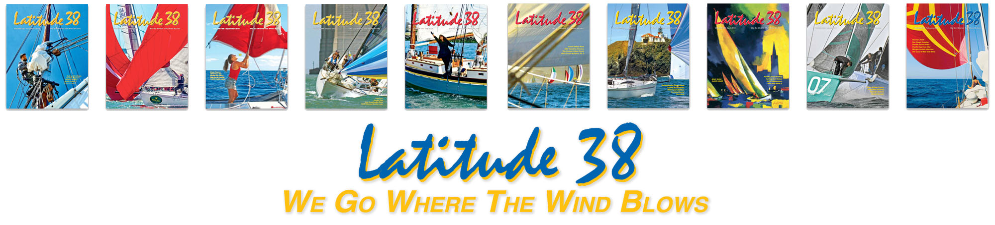 latitude-38-banner-2018-b.jpg