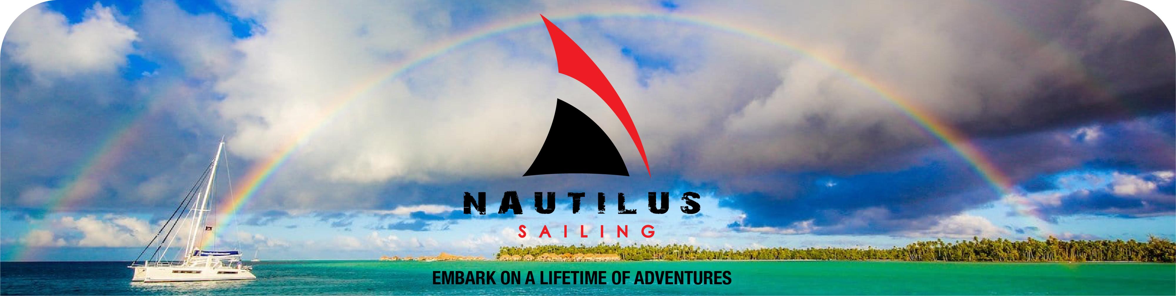 nautilus-sailing-online-store-banners-02.jpg