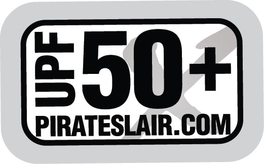 ot-buff-gaiter-pattern-upf-50-pirates-lair-logo.jpg