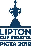 picya-lipton-cup-2019-logo.png
