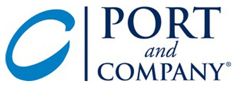 port-and-company-logo.jpg