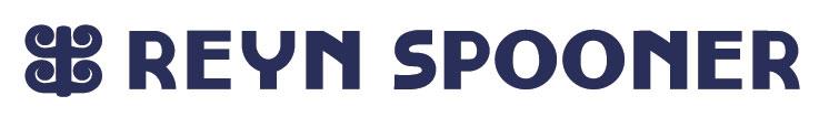 reyn-spooner-logob.jpg