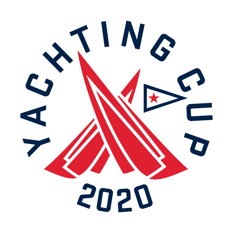 sdyc-yachting-cup-port-authority-merchandise-2020-28.jpg