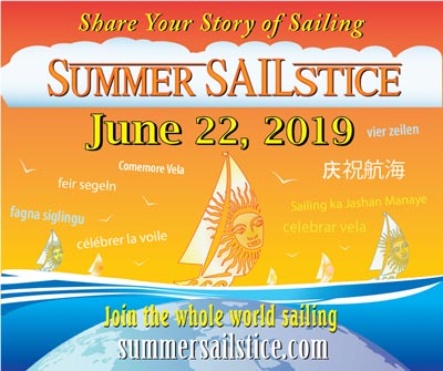 summer-sailstice-product-banner-2019.jpg