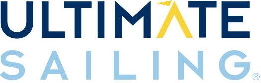 ultimate-sailing-logo.jpg