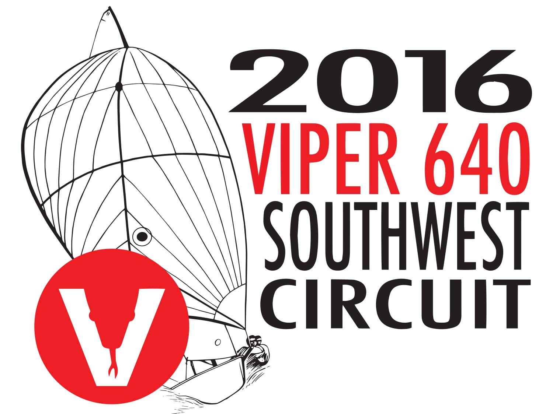 viper-640-southwest-circuit-2016-logo.jpg