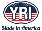 yri-made-in-the-usa-america-logo-small-175.jpg