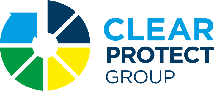 Clear Protect Group