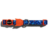 Zee.Cat Atlanta Cat Collar