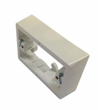 34mm mounting block - pack of 10