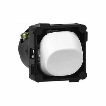 Double Pole Light Switch Mechanism Mech 10 Amp Fits Clipsal Plates