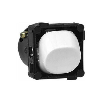 Light Switch Mechanism Mech 10 Amp Fits Clipsal Plates