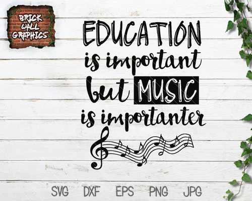 music teacher svg file