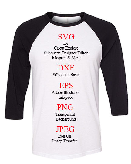 description-photo-shirt.jpg