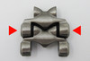 Minute Machine Link Screw