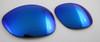 XX Prizm Sapphire Polarized