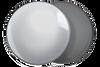 Penny Chrome Polarized