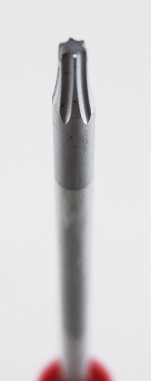X-Squared Nose Bridge Tool