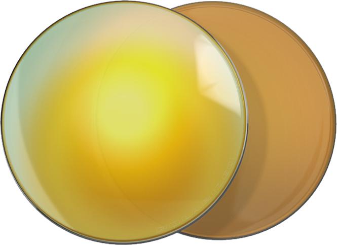 24k-iridium-polarized.png