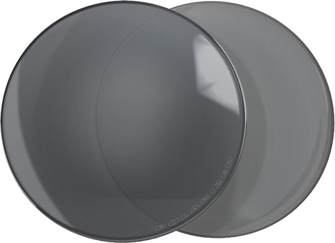 black-iridium-polarized.png