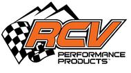 RCV Performance