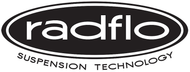 Radflo Suspension Technology