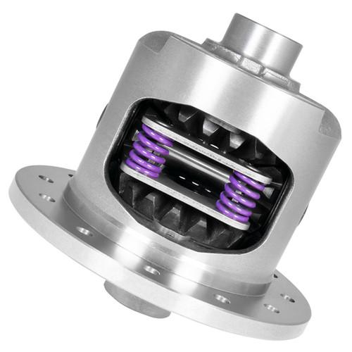 12P GM 3.08-3.90 Dura Grip Limited Slip, 33spl, Composite Clutches