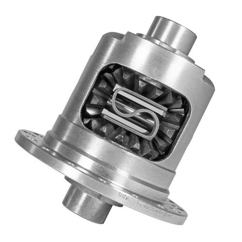 M35 3.54 & Up Dura Grip Limited Slip, 27spl; Composite Clutches