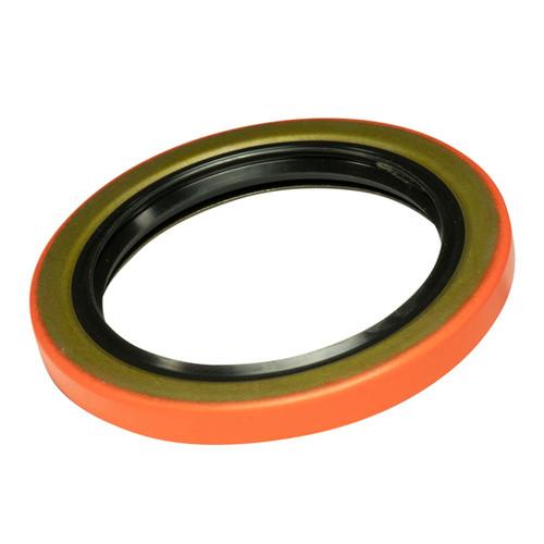 Toyota front wheel bearing seal
