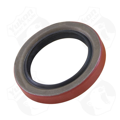 Side yoke axle replacement seal for Dana 44 ICA Vette and Viper.