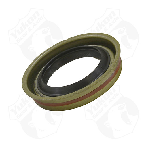 """04 and up Durango, 07 and up RAM 1500 rear axle seal, 8.25"""" /9.25""""."""