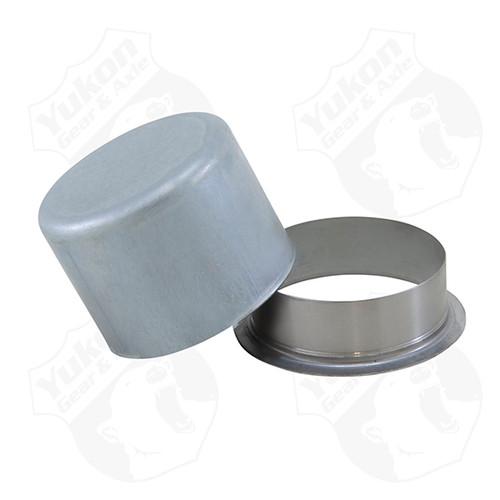 Replacement redi-sleeve yoke saver for Dana 25, Dana 27, Dana 30, Dana 44, Dana 50