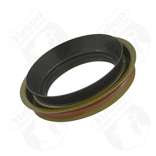 """8.8"""" IFS side stub axle seal, left hand & Right hand."""
