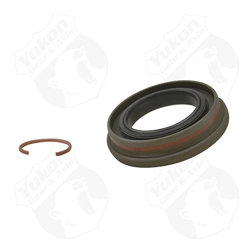 """8.8"""" SPORT UTILITY IRS side stub axle seal, fits left hand or Right hand"""