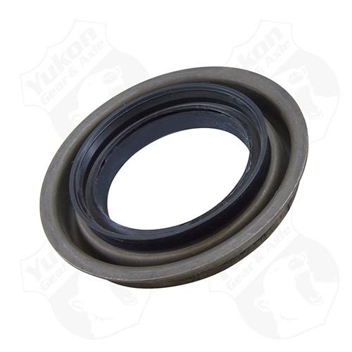8.0IRS Ford pinion seal.