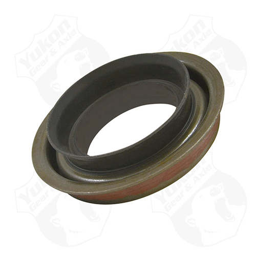 Replacement side axle seal for Dana 28 IRS &  96 & Up M35 & D30 Super left hand inner.