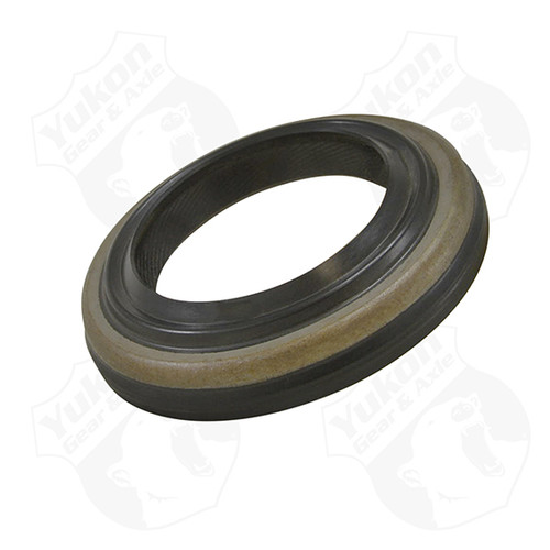 """Right hand axle seal for GM 7.75"""" Borg Warner"""