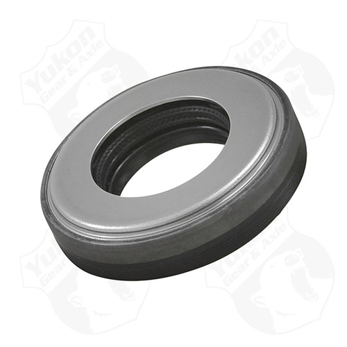 "8.25"" IFS (99 & newer) stub axle side seal"