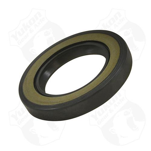 Replacement side yoke seal for 80-87 Dana 44-HD ICA VETT