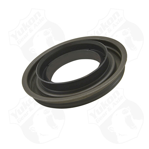 Side Seal for Nissan M205 Front Differential