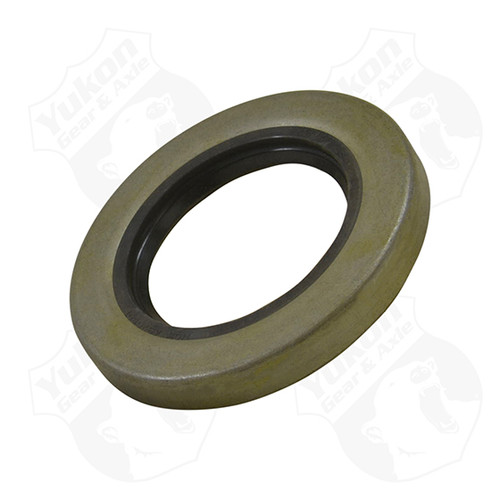 Replacement inner axle seal for Dana 44 (flanged axle)