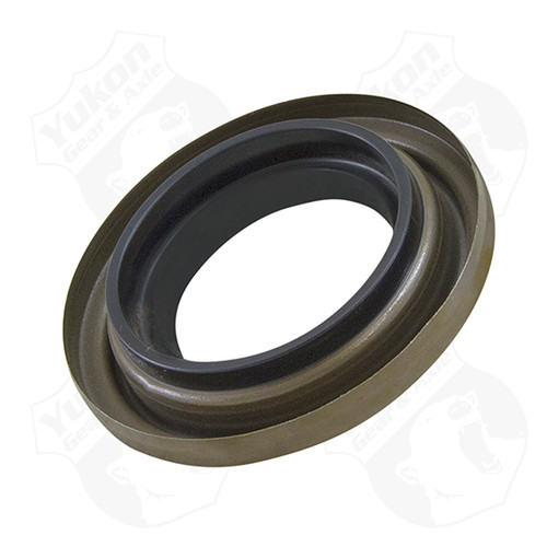 Replacement pinion seal for Dana 28